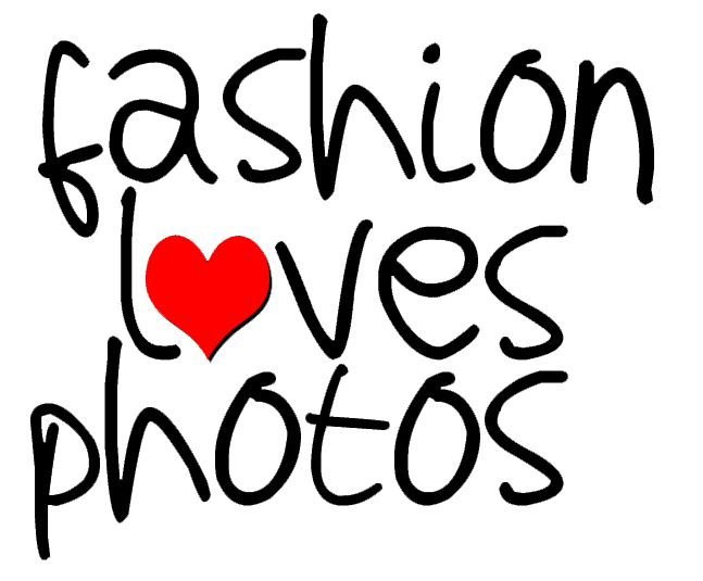 fashionlovesphotos logo